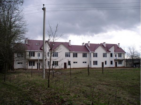 Estate site Udine